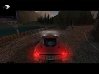 SDK-Project Mod - Baxmageddon