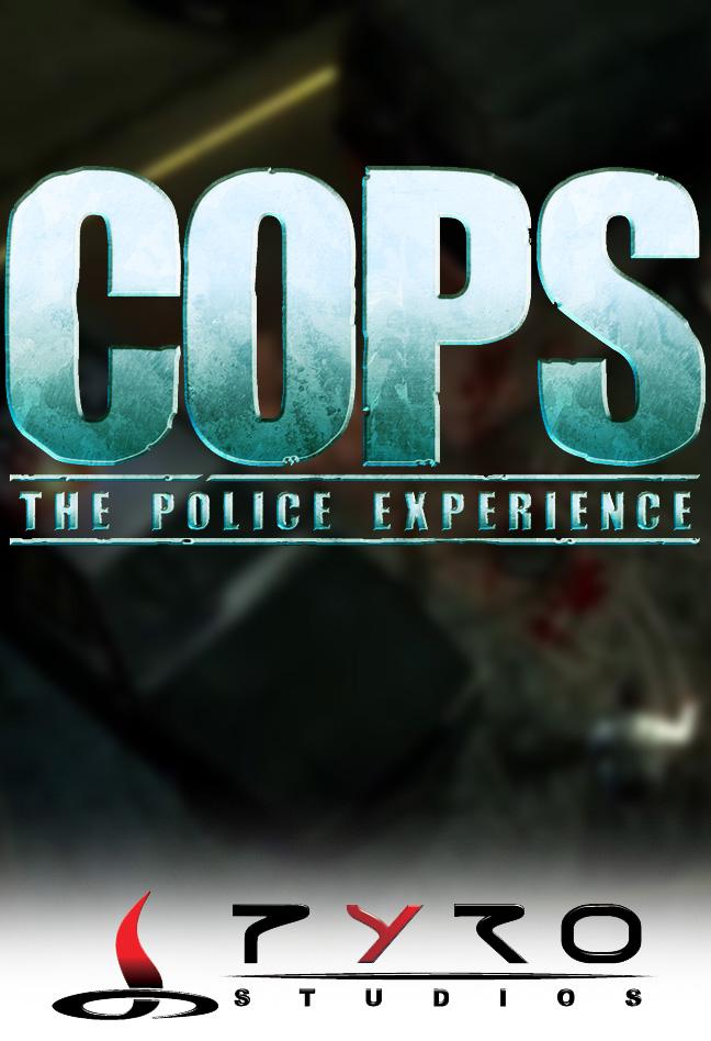 copsweb